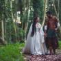 La boda de Anais Cano Molina y Fantasy Couture by Avalon Saez 12