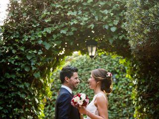 WeddingLand 4
