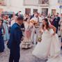 La boda de Susana R. y Flamenco Pura sangre 8