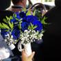 La boda de Míriam y Mariló Floristas 4