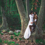 La boda de Anais Cano Molina y Fantasy Couture by Avalon Saez 13