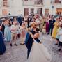 La boda de Susana R. y Flamenco Pura sangre 9