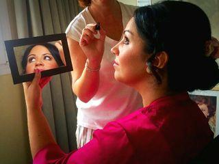 Carmen Jurado Makeup 6