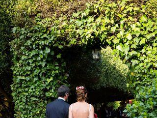 WeddingLand 6