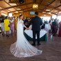 La boda de Silvia Rubio Garcia y Finca Loma de Doña Valle 8