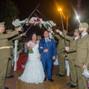La boda de Maria Jesus Gonzalez y Bahía Park 24