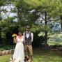 La boda de Alba Molina y Carlos Sutil 4
