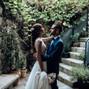 La boda de Patricia y Vainise Bodas 15