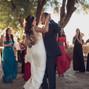 La boda de Cristina Bonnin y Hotel Rural Sa Bassa Rotja 52