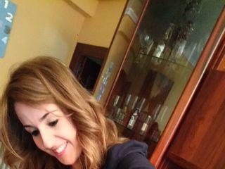 Laura peluquería y estética 3