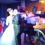 La boda de Laura y Masia Reixac 14