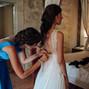 La boda de Patricia y Vainise Bodas 14