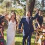 La boda de Cristina Bonnin y Hotel Rural Sa Bassa Rotja 53