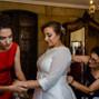 La boda de Sonia López Rodríguez y Jorge J.Martínez de Katalauta Estudio 25