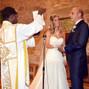 La boda de Sabina Puga y Daniela Design 60