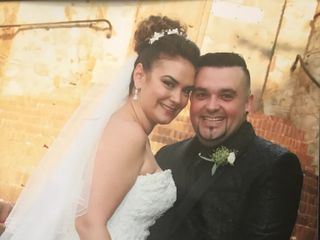 Dynamic Casaments 1