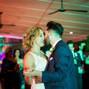 La boda de Ana y Tania Delgado Fotografía 14