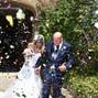 La boda de Sabina Puga y Daniela Design 61