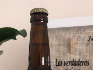 Cervezas Avanzadilla 7