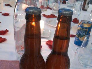 Cervezas Avanzadilla 2