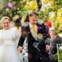La boda de Sonia López Rodríguez y Jorge J.Martínez de Katalauta Estudio 27