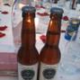 La boda de Ana María Ocaña Casado y Cervezas Avanzadilla 9