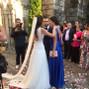 La boda de Patricia y Vainise Bodas 17