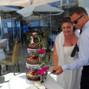 La boda de Nathalie y Gloria Palace San Agustín Thalasso & Hotel 19