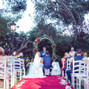 La boda de Ana y Tania Delgado Fotografía 8