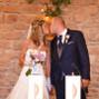 La boda de Sabina Puga y Daniela Design 62