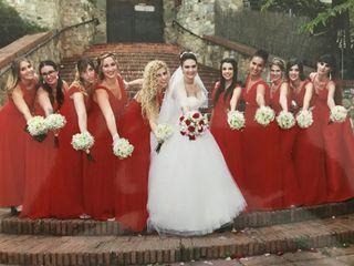 Dynamic Casaments 3