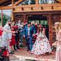 La boda de Aitana y Feel the Difference 10