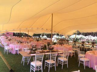 Elastic Tents 4
