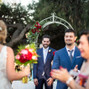 La boda de Ana y Tania Delgado Fotografía 16