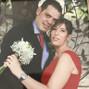 La boda de Laura y Dynamic Casaments 11