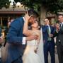 La boda de Pablo Aguado Muñoz y Juan Ángel TC 10