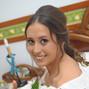 La boda de Sandra Rodríguez Álvarez y Peluquería María de Antequera 8