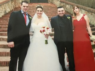 Dynamic Casaments 5