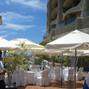 La boda de Nathalie y Gloria Palace San Agustín Thalasso & Hotel 24