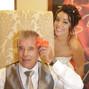 La boda de Neus y Blanca Imágenes 5