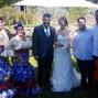 La boda de Clemente Jose Jiménez Parralejo y Coro Rociero Carmen Macareno 16