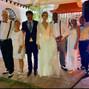 La boda de Anita y D'Akokan 82