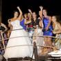 La boda de Neus y Blanca Imágenes 8