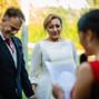 La boda de Sonia López Rodríguez y Jorge J.Martínez de Katalauta Estudio 32