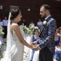 La boda de Ana García y José Manuel González 31
