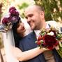 iFoto bodas 1