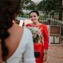 La boda de Consolacion Gonzalez Roman y Con Mucho Love 17