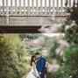 La boda de Aitana y Feel the Difference 15
