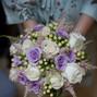 Flors Xúquer 3
