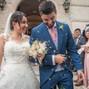 La boda de Pablo Aguado Muñoz y Juan Ángel TC 14